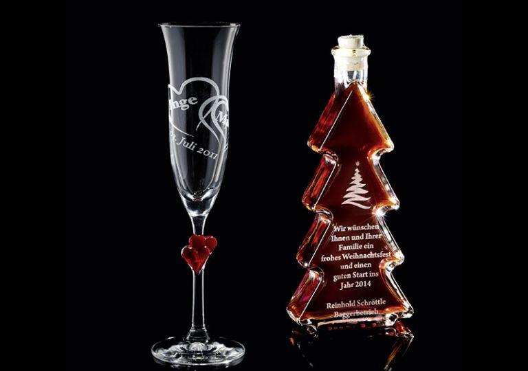 alkoto_gravuren_glas-flasche_rgb