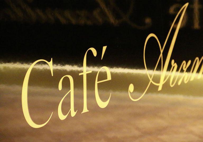 cafearmiller_fensterbeschriftung_rgb