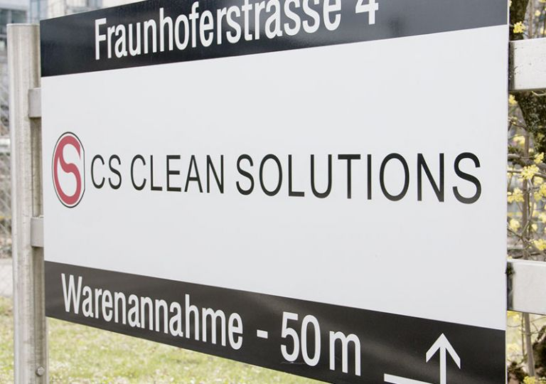 cscleansolution_schild_rgb