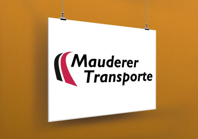 mauderertransporte_logo_rgb
