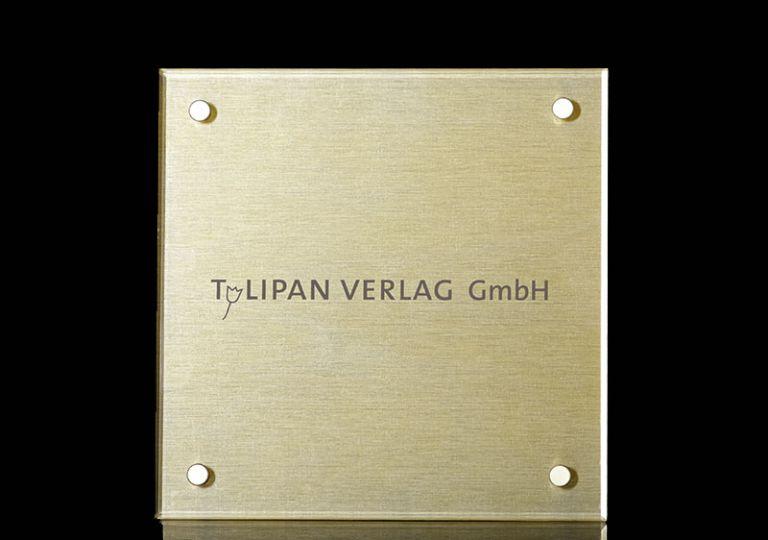 tulipanverlag_goldschild_rgb