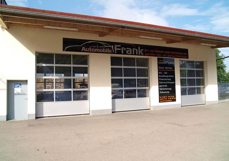 automobile_frank_004